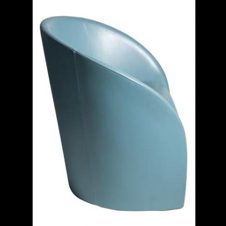 poltrona frau intervista fauteuil leder. Black Bedroom Furniture Sets. Home Design Ideas