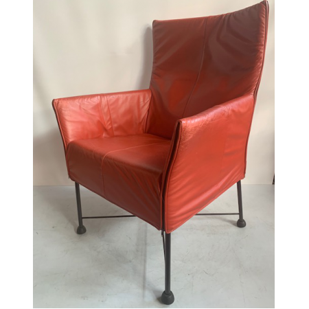 Fauteuil Charly Montis.Montis Charly Fauteuil